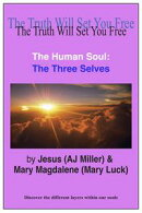The Human Soul: The Three Selves