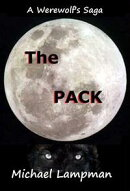 The Pack: A New Dawn Book 2
