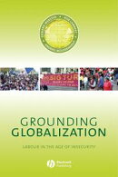 Grounding Globalization