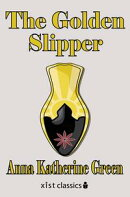 The Golden Slipper