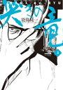 哭きの竜(3)【電子書籍】[ 能條純一 ]