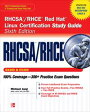 RHCSA/RHCE Red Hat Linux Certification Study Guide (Exams EX200 & EX300), 6th Edition【電子書籍】[ Michael Jang ]