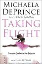 Taking Flight: From War Orphan to Star Ballerina【