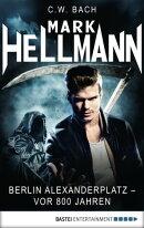 Mark Hellmann 02