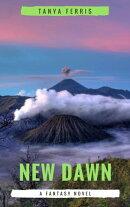 New Dawn (������ ���ԦÏ��)