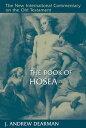 The Book of Hosea【電子書籍】[ J. Andrew Dearman ]
