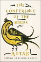 The Conference of the Birds【電子書籍】 Attar