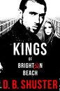 Kings of Brighton Beach Bundle