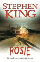 Rosie【電子書籍】[ Stephen King ]