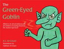 The Green-Eyed Goblin