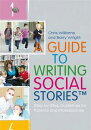 A Guide to Writing Social Stories���
