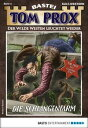 Tom Prox 3 - WesternDie Schlangenfarm【電子書籍】[ Frank Dalton ]