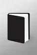キタミ式イラストIT塾 ITパスポート 平成29年度【電子書籍】 きたみりゅうじ