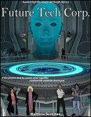 Future Tech Corp.