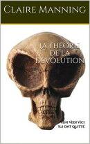 La Th���orie de D���volution