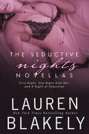 The Seductive Nights Novellas