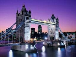 Reallocate to UKcomplete process to get a VISA【電子書籍】[ Shailendra kushwaha ]