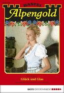 Alpengold - Folge 190