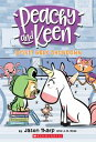 Spirit Week Showdown (Peachy and Keen)【電子書籍】[ Jason Tharp ]