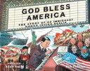 God Bless AmericaThe Story of an Immigrant Named Irving Berlin【電子書籍】[ Adah Nuchi ]