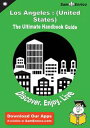 Ultimate Handbook Guide to Los Angeles : (United S