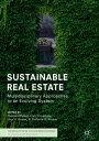 Sustainable Real EstateMultidi...