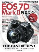 ����� EOS 7D Mark ������������