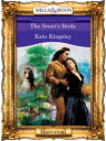 樂天商城 - The Scout's Bride (Mills & Boon Vintage 90s Modern)【電子書籍】[ Kate Kingsley ]