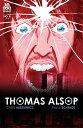 Thomas Alsop #8【電子書籍】[ Chris Miskiewicz ]