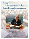Adolescent and Adult Sexual Assault Assessment 2e【電子書籍】[ Diana K. Faugno, MSN, RN, CPN, SANE-A, SANE-P, FAAFS, DF-IAFN ]