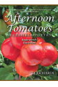 <p>Afternoon Tomatoes is an easy readan accessible, reader-friendly approach to poetry. Uncomplicated, there is no need to search for hidden meaning in the poems of T.J. Richards. His rhythmic tempo propels the reader through stimulating line and distinctly connects him or her to the story-telling cadence of each piece. Among the many subjects of which he writes, the author excels in adventurous travel, real world family dynamics, religious upbringing, drug intervention, grueling weather, simple home life, love of children and animals, and the task of writing itselfall of which are curious, thought-provoking slices of life. His rhyming lines lend lyrical sound to his verse. So sit back and enjoy yourself while reading the poems of T.J. Richards.</p>画面が切り替わりますので、しばらくお待ち下さい。 ※ご購入は、楽天kobo商品ページからお願いします。※切り替わらない場合は、こちら をクリックして下さい。 ※このページからは注文できません。