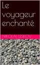 Le voyageur enchant?【電子書籍】[ Nikola? Leskov ]