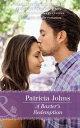 ショッピングheartwarming A Baxter's Redemption (Mills & Boon Heartwarming)【電子書籍】[ Patricia Johns ]
