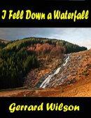 I Fell Down a Waterfall