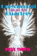 Unexpected Quarters (Harlem's Deck 17)