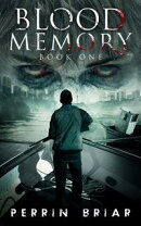 Blood Memory: Book One