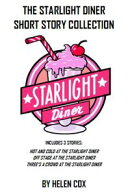 The Starlight Diner Short Story Collection