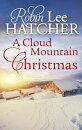 A Cloud Mountain Christmas