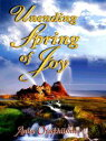 西洋書籍 - Unending Spring of Joy【電子書籍】[ Christ Embassy Int'l ]