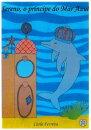 Sereno, o pr���ncipe do Mar Azul