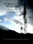 Virginia Woolf: A Room of One's Own【電子書籍】[ Virginia Woolf ]