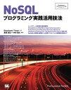 NoSQLプログラミング実践活用技法【電子書籍】[ shashank Tiwari, 中村泰久 ]