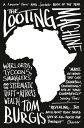 書, 雜誌, 漫畫 - The Looting Machine: Warlords, Tycoons, Smugglers and the Systematic Theft of Africa's Wealth【電子書籍】[ Tom Burgis ]