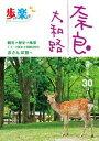 歩いて楽しむ 奈良 大和路【電子書籍】