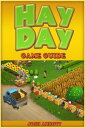 HAYDAY GAME GUIDE【電子書籍】[ HSE ]