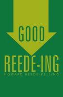 Good Reede-ing