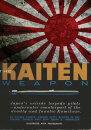 The Kaiten Weapon