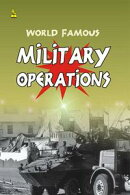 World Famous Military Operations