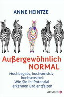 Au���ergew���hnlich normal