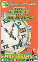 The Face of Mars【電子書籍】[ Mike Donati ]